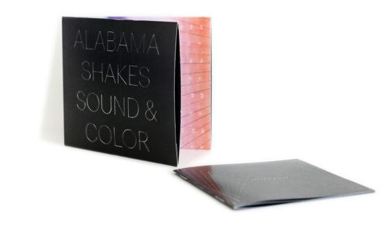 Alabama Shakes Sound-Color Home v2