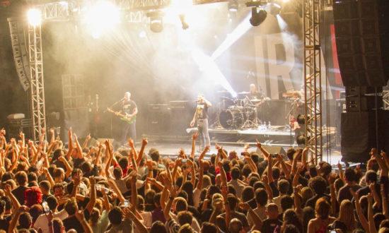 CI&T Music Festival 2015 Home v2