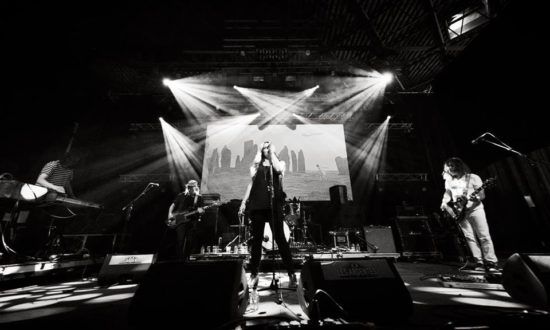 black-mountain-live