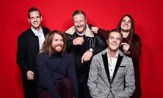 The Maine Foto
