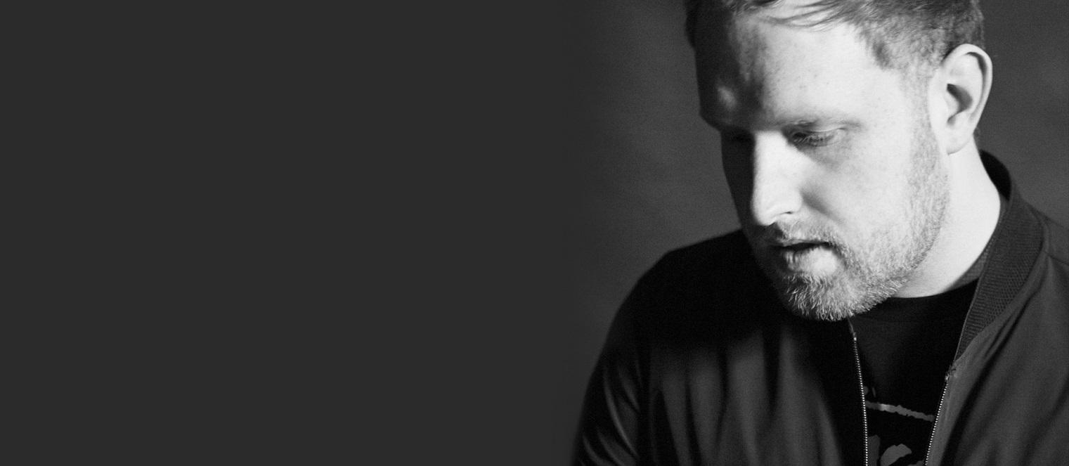 """Gavin James faz parte da trilha sonora da novela """"Pega Pega"""""""