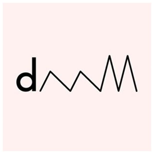 DMusic Marketing
