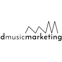 DMusic Marketing