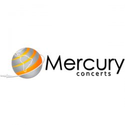 Mercury Concerts