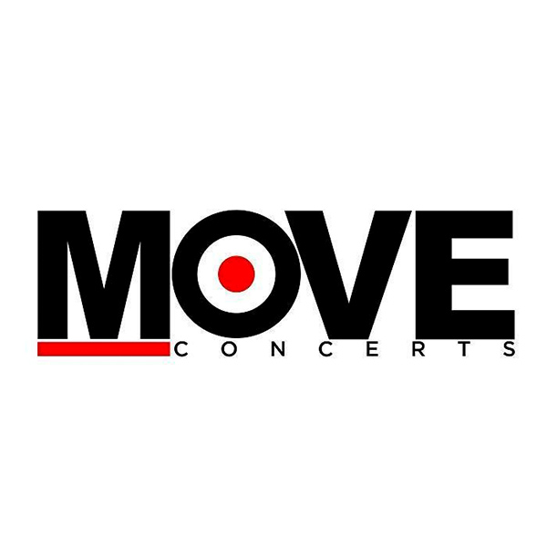 Move Concerts
