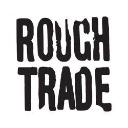 Rough Trade