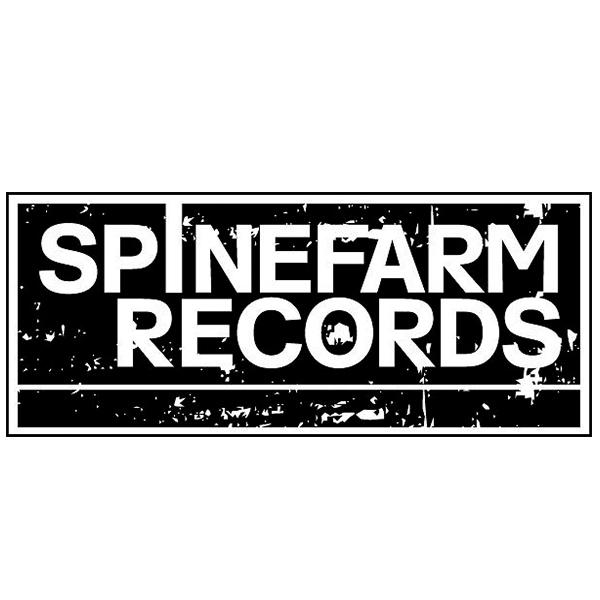 Spinefarm Records