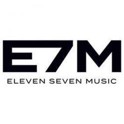 Eleven Seven Music